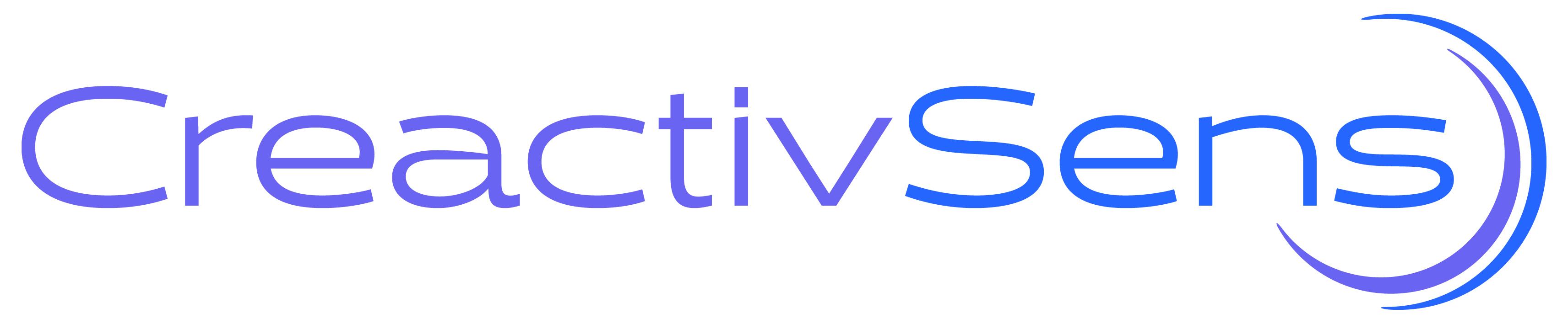 CreactivSens
